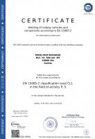 EN 15085-2